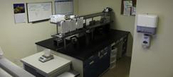 Biological_Testing