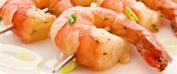 Seafood_Shrimp